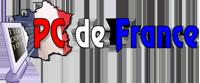 PCdeFrance